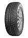 NOKIAN 215/55 R18 99V WR SUV 3 XL