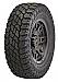 COOPER 245/70 R17 119Q DISCOVERER ST MAXX P.O.R BSW