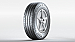 CONTINENTAL 235/60 R17 117R VANCONTACT 200