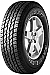 MAXXIS 235/75 R15 109S AT771 OWL