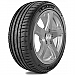 MICHELIN 225/35 R19 88Y PS4 S ZP XL