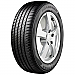 FIRESTONE 225/35 R19 88Y ROADHAWK XL
