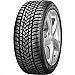 Goodyear 195/45 R16 84V UG PERFORMANCE + XL FP