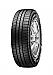 VREDESTEIN 235/60 R17 117R COMTRAC 2