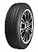 NANKANG 205/40 R18 86W AS-1 XL