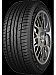 PETLAS 235/60 R17 102V PT431 SUV