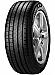 Pirelli 205/55 WR17 TL 91W PI P7CINT (MOE) RFT