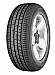 CONTINENTAL 255/55 R18 109V CROSS LX SPORT N0 FR XL