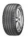 DUNLOP 225/35 R19 88Y SP MAXX GT* ROF MFS XL