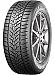 Dunlop 215/55 VR18 TL 99V DU WIN SPORT 5 SUV XL