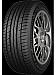 PETLAS 265/60 R18 110V PT431 SUV
