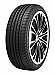 NANKANG 185/35 R17 82V NS-20 XL