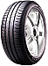 MAXXIS 145/65 R15 72T ME3