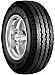 MAXXIS 145/80 R12 86N UE168 (DOT 2021)