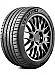 Michelin 215/35 ZR18 TL 84Y MI SPORT 4 S XL