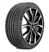 MICHELIN 305/40 R20 112Y PS4 SUV XL