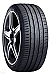 NEXEN 265/45 R20 108V N FERA SPORT SUV XL
