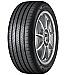 Goodyear 195/50 R16 88V EFFI. GRIP PERF 2 XL