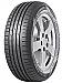 NOKIAN 265/60 R18 110V WETPROOF SUV