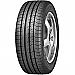 SAVA 215/55 R18 99V XL INTENSA SUV 2 FP