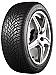 FIRESTONE 205/50 R17 93V WINTERHAWK 4 XL
