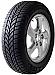 MAXXIS 155/65 R13 73T WP05