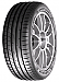 DUNLOP 225/35 R19 88Y SP MAXX RT 2 XL