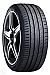 NEXEN 275/40 R20 106Y N FERA SPORT XL