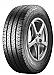 UNIROYAL 235/65 R16 115R RAIN MAX 3