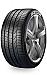 PIRELLI 275/40 R19 105Y P ZERO J KS XL