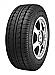 NANKANG 215/65 R16 109R SL-6
