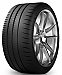 MICHELIN 225/35 R19 88Y SPORT CUP 2 CONNECT XL