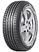 NOKIAN 185/55 R15 86H WETPROOF XL