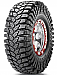 MAXXIS 13.5/42 R17 121K M8060 COMPETITION YL