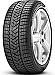 Pirelli 205/40 VR18 TL 86V PI WSZERO3 XKLRFT