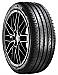COOPER 205/55 R16 94V ZEON CS8 XL