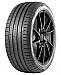 NOKIAN 285/45 R19 111W POWERPROOF SUV XL