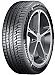 CONTINENTAL 225/50 R18 95W Premium 6 SSR*