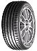 DUNLOP 205/40 R18 86Y SP MAXX RT 2 XL