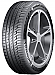 CONTINENTAL 205/45 R17 88V Premium 6 FR XL