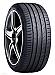 NEXEN 255/55 R18 109Y N FERA SPORT SUV XL