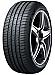 NEXEN 205/55 R16 94W N FERA PRIMUS XL