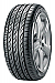 PIRELLI 195/45 R16 84V P NERO GT XL