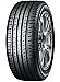 YOKOHAMA 195/50 R16 88V BLUEARTH-GT AE51 XL