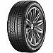CONTINENTAL 205/60 R16 96H XL TS860 S *