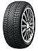 NEXEN 245/45 R18 100V WINGUARD SPORT 2 XL