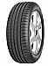Goodyear 205/45 R17 88V EFFI. GRIP PERF FP XL