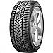 Goodyear 205/50 R17 93V UG PERFORMANCE + XL FP