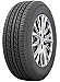 TOYO 255/65 R17 110H OPEN COUNTRY U/T