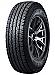 NEXEN 205/80 R16 104T ROADIAN AT 4X4 XL